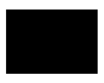 Dedor